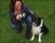 HT 2010 - Mariette & BCn Lesley, 183,5p