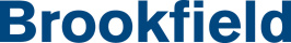 Brookfield_logo