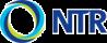 NTR-logo-PMS2
