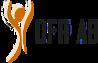 Digitala ekonomitjänster - redovisningsbyrå och ekonomibyrå DFR AB i Stockholm