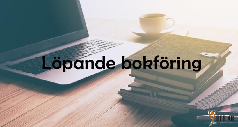 Bokföring & redovisning i Stockholm. DFR AB digital redovisningsbyrå  med certifierade redovisningskonsulter. Digital bokföring för företag Stockholm, Täby, Danderyd, Sollentuna