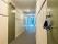 Korridoren