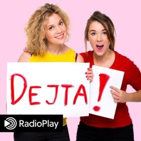 Dejta podcast