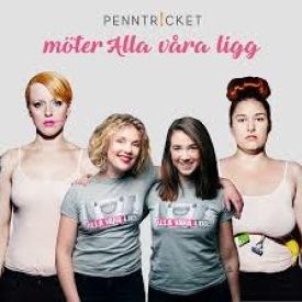 penntricket