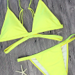 Lemon - bikini