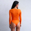 BABE BODY - ORANGE