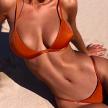 SEX ON THE BEACH ORANGE - BIKINI