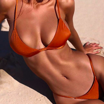 SEX ON THE BEACH ORANGE - BIKINI