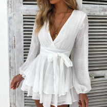 SUMMER DREAM DRESS