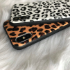 IPHONE CASE LEO