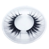 LUXURY FAUX MINK LASHES 3D