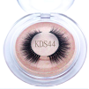 LUXURY FAUX MINK LASHES 3D - KDS44