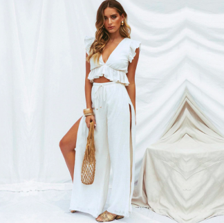 HEAVEN TWO PIECE SET