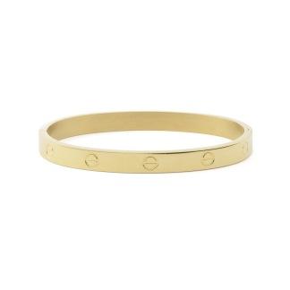 ROMAN BRACELET GOLD
