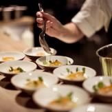 tina_stafrén-restaurant-5120