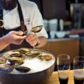 tina_stafrén-oysters-5097