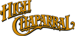 logga High Chaparral