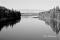 DSC_9152.Kanalen Stenbacken