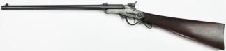 Maynard Carbine, #24747 -