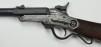 Maynard Carbine, #24747