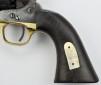 Colt Model 1860 Army Revolver, #76660