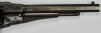 Remington New Model Army Revolver, #66516