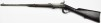 Burnside Carbine, 4th Model, #15485