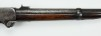 Burnside Carbine, 4th Model, #11151