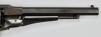 Remington New Model Army Revolver, #103489