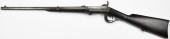 Burnside Carbine, 4th Model, #15485