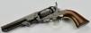 Colt Model 1849 Pocket Revolver, #144901