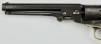 Manhattan 36 Caliber Model Revolver, #56838