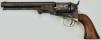 Manhattan 36 Caliber Model Revolver, #33967