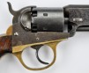 J.M. Cooper & Co. Pocket Model Revolver, #418