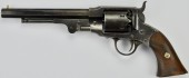Rogers & Spencer Army Model Revolver, #1438