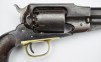 Remington New Model Army Revolver, #63988