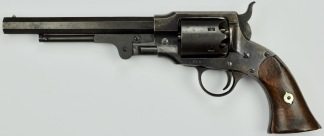 Rogers & Spencer Army Model Revolver, #919 -