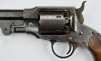Rogers & Spencer Army Model Revolver, #919