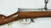 "Preussiskt Füsiliergewehr M/60, ""Dreyse"", #1853"