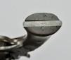 Rogers & Spencer Army Model Revolver, #1438