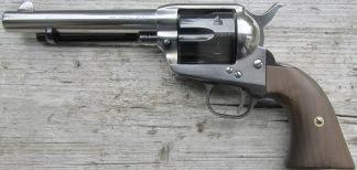Colt 1873 Uberti, #U17905 -