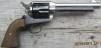 Colt 1873 Uberti, #U17905