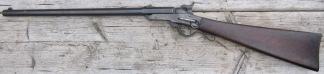 Maynard Carbine, Second Model, #25500 -