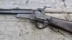 Maynard Carbine, Second Model, #25500