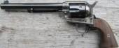 Colt Army 1873 Uberti, #P37516