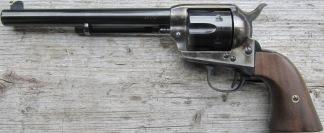 Colt Army 1873 Uberti, #P37516 -