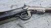 Burnside Carbine, 4th Model, #26698