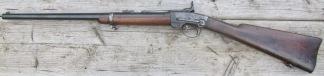 Smith Carbine, #5931 -