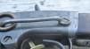 Smith Carbine, #5931