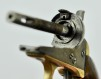 Colt Model 1862 Police Revolver, #9500